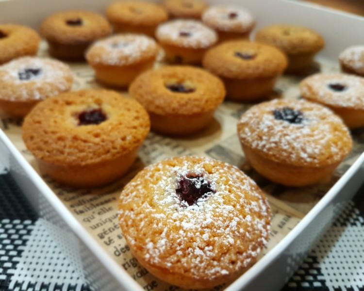 סדנת עוגיות
