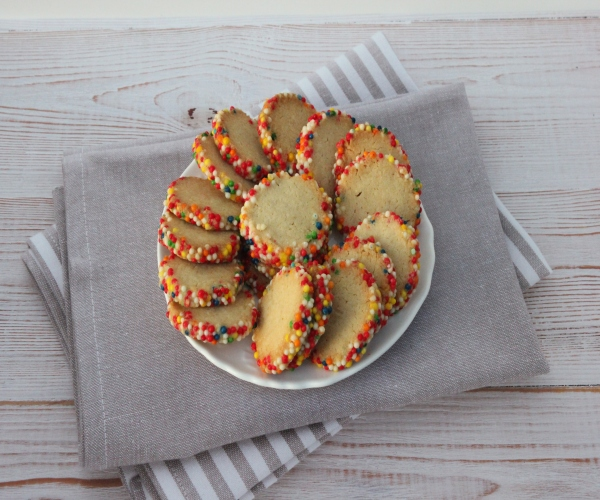 עוגיות חמאה1